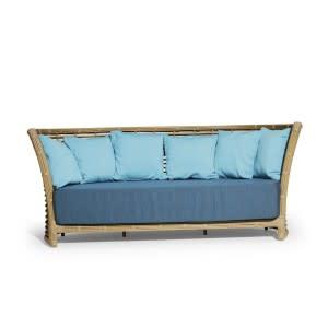 varaschin tonkino sofa