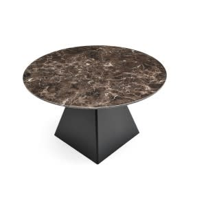 varaschin tower table