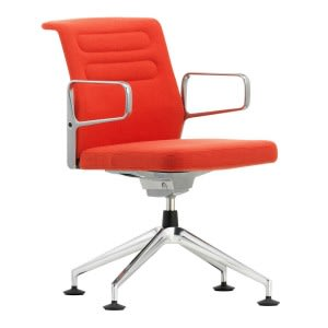 vitra AC 5 meet chair Citterio