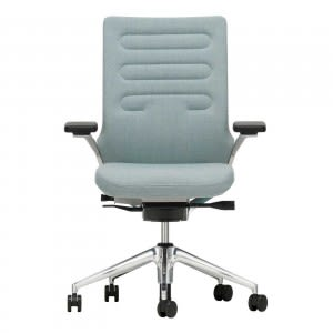 vitra ac5 work chair citterio