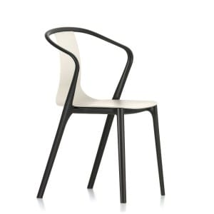 vitra belleville chair bouroullec