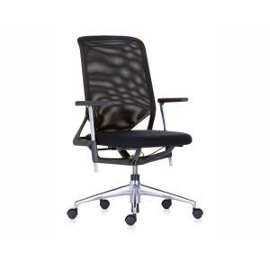MedaChair-Chair-VItra-Alberto Meda