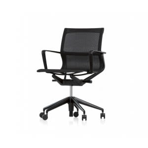 vitra physix chair meda