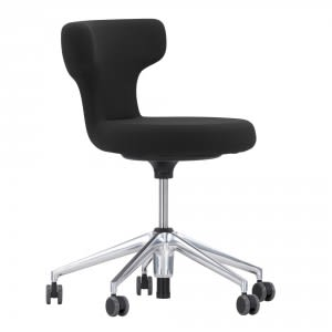 vitra pivot stool high counter citterio