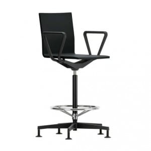 vitra severen chair .04 counter