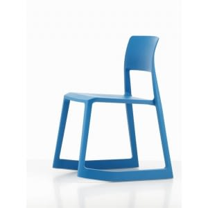 vitra tip ton chair barber osgerby