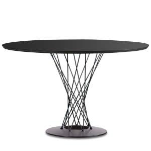 dining table-vitra-tavolo-rotondo