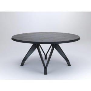 Wow-Table-Lema-Toan Nguyen