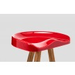Established and Sons-Heidi-Stool