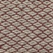 cassina-alhambra-carpet-outdoor-sample
