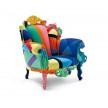 cappellini-proust-geometrica-armchair-1