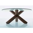 cassina la rotonda table