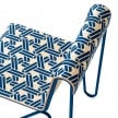 Cassina Beugel Limited Edition Blue
