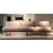 Cassina LC5 Sofa Living