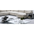 Cassina Mex Coffee Table ambient 2