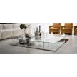 Cassina Mex Coffee Table ambient 1