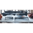 Cassina Sled Coffee Table 4