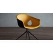 Poltrona Frau-Ginger Ale-Chair