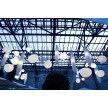 Foscarini-Gregg X-Large-Outdoor Lamp