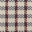 cassina-spider-outdoor-rug-sample