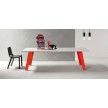 Bonaldo-Welded 200-Table