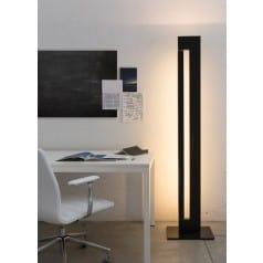 Ara MK3 LED + LED