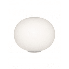 Glo ball Basic zero switch