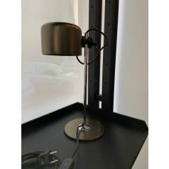 Mini Coupè Anodic bronze