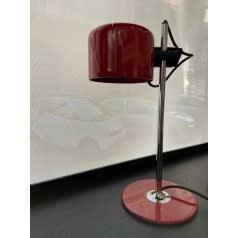 Mini Coupè Rosso scarlet