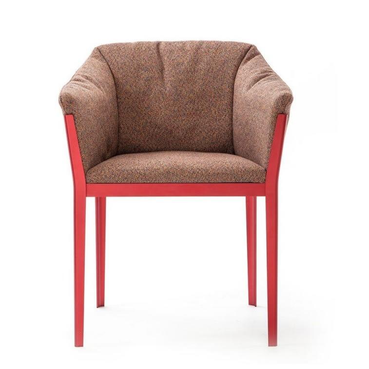 sedia-cotone-cassina-tessuto