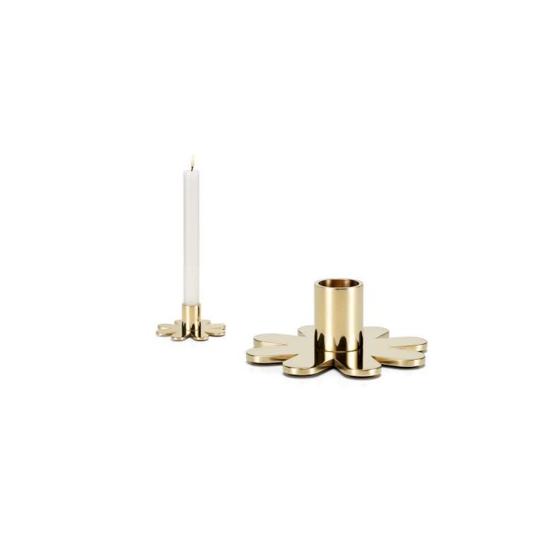 vitra-candle-holders-petal