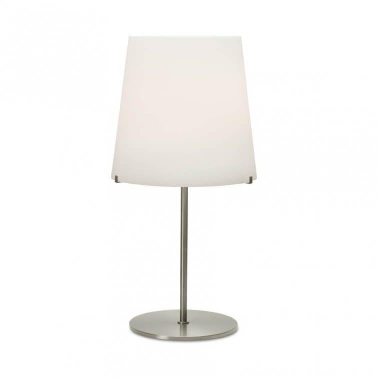 Lampada 3247/TA-Fontana Arte