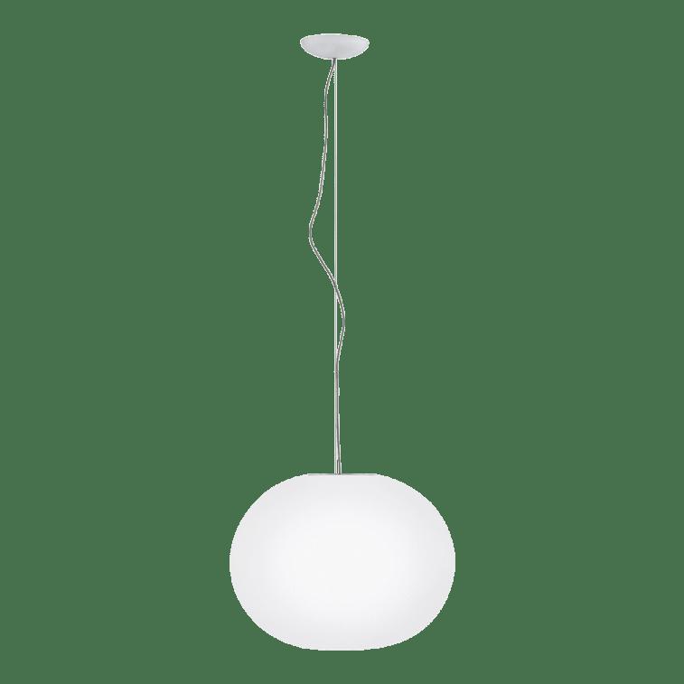 Lampada Glo-Ball S2-Flos