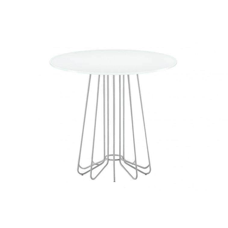Tavolino Smallwire-Zanotta