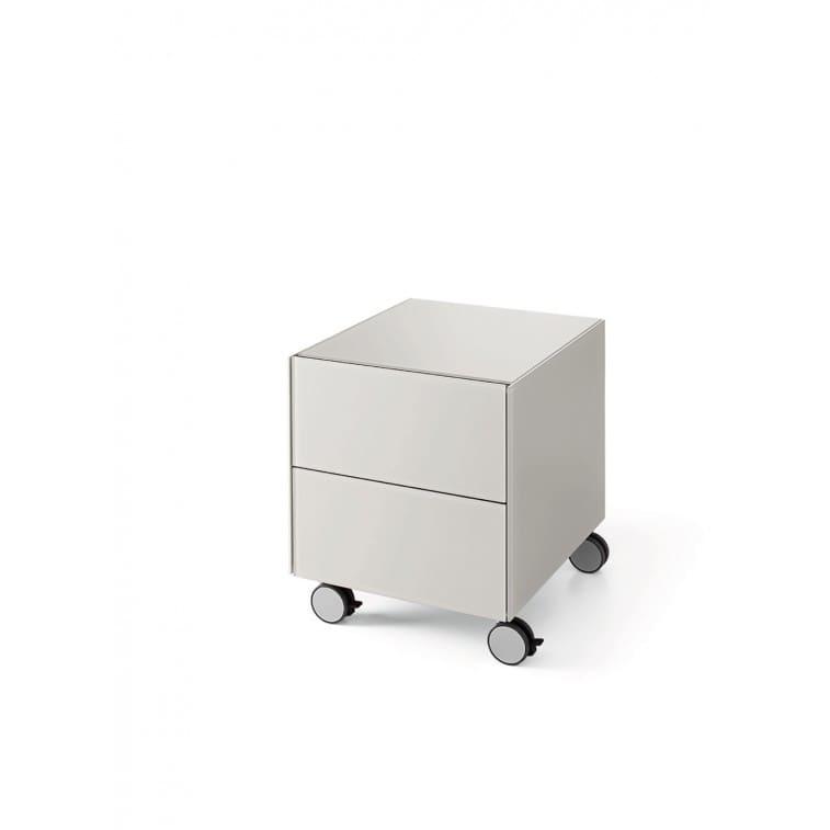Cassettiera Air Drawer Ufficio-Gallotti Radice