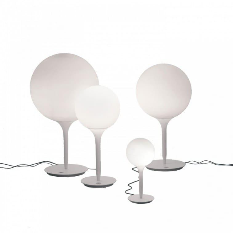 Artemide Castore Table Lamps