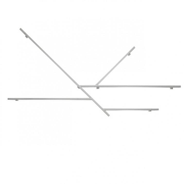 artemide kao ceiling lamp