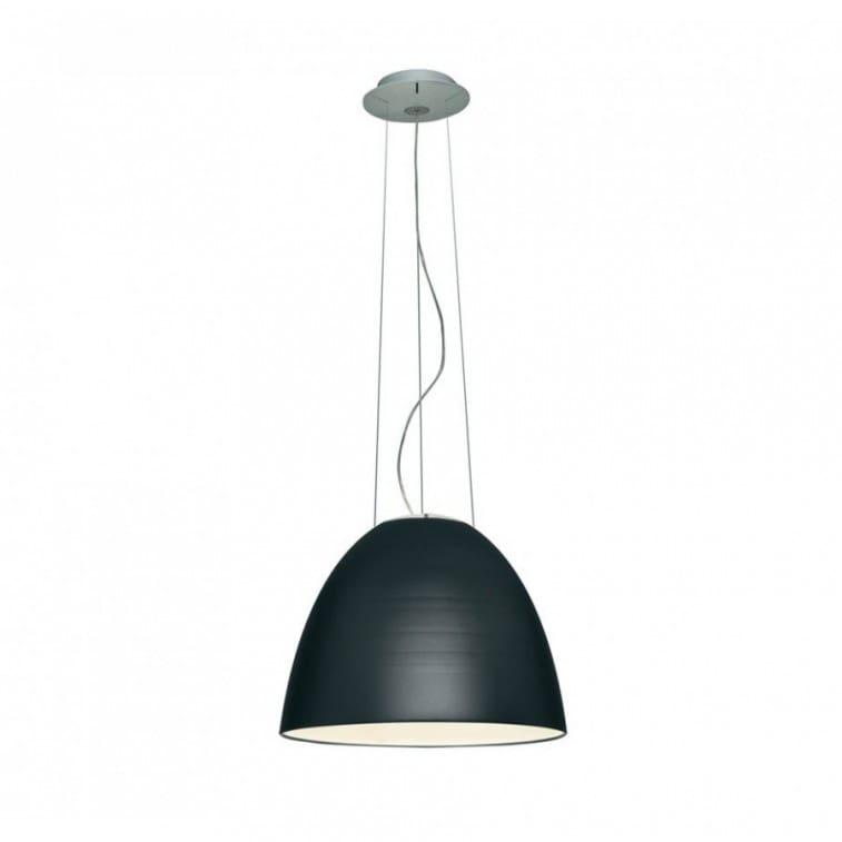 artemide nur mini gloss suspension lamp