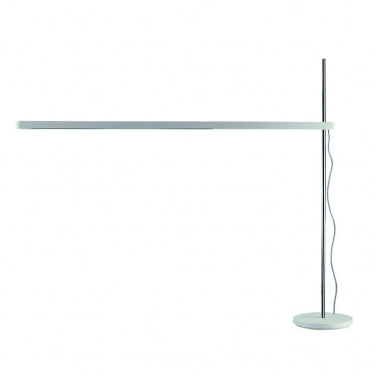 artemide talak professional lampada da tavolo