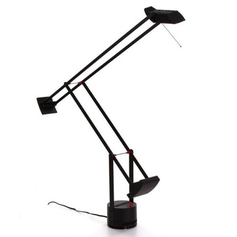 Lampada Tizio LED Artemide