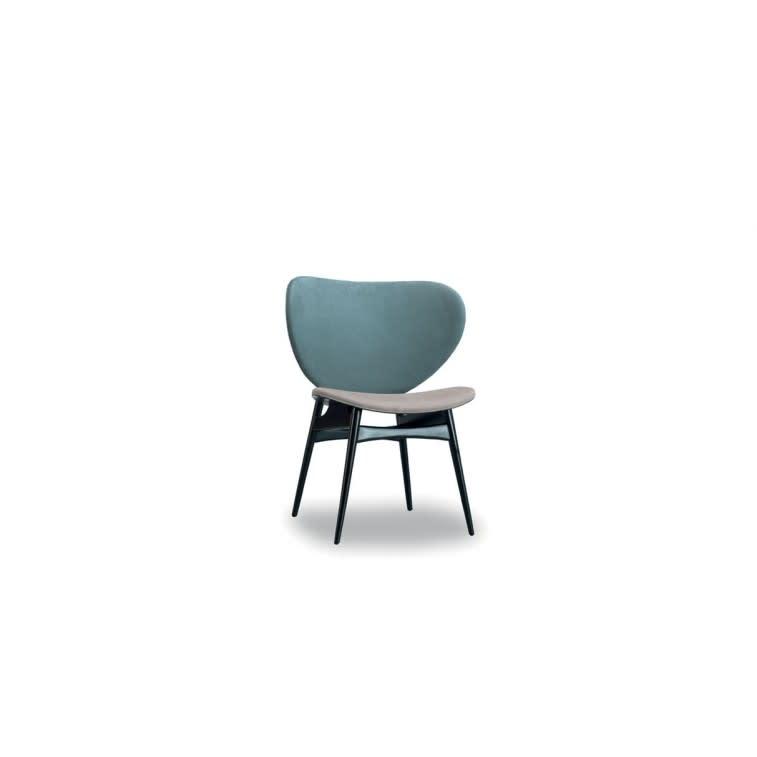 Baxter Alma chair