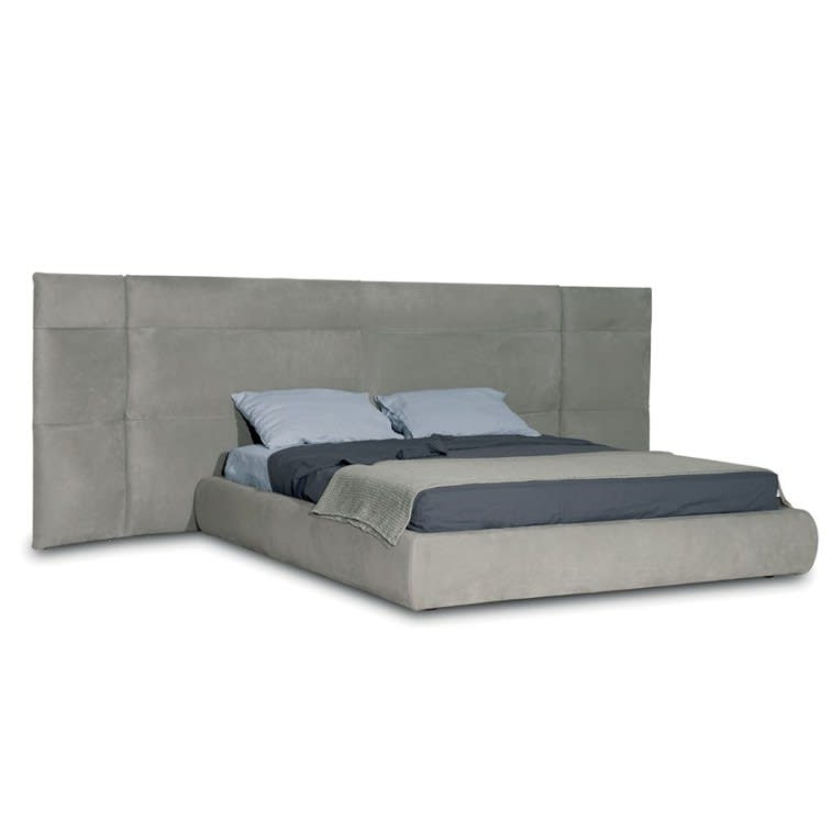 Baxter Couche extra bed