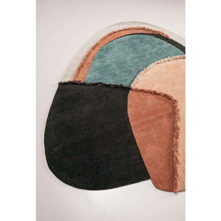 Baxter Himani c rug