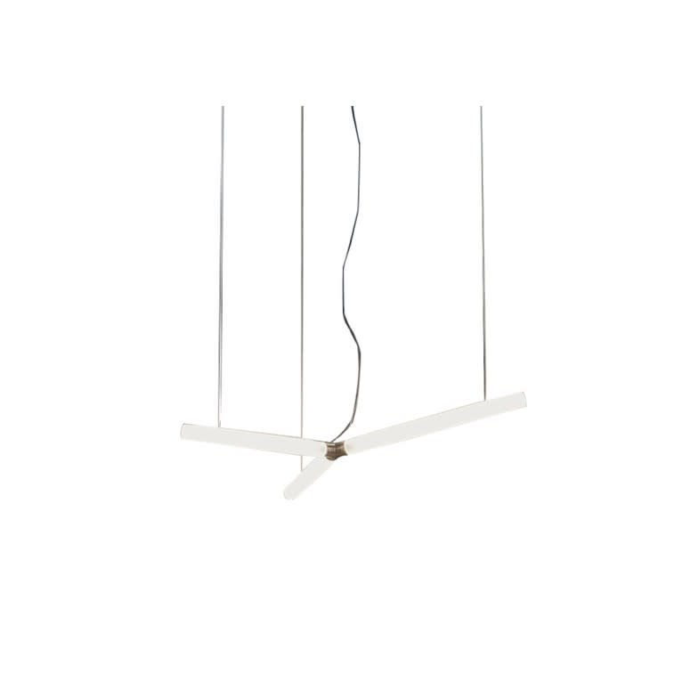 Baxter Therna suspension lamp