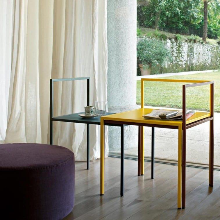 Tavolino Per Pam Pum-Lema