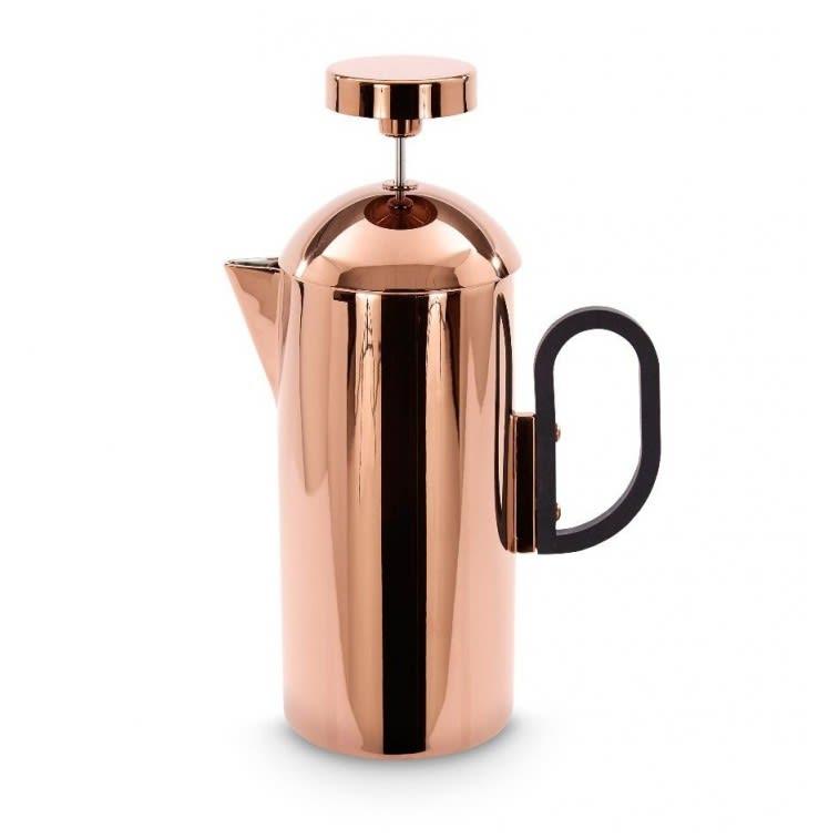 caffettiera-a-stantuffo-brew-tom-dixon-rame