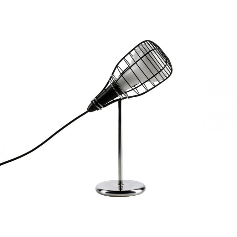 Lampada Cage Mic-Diesel Foscarini