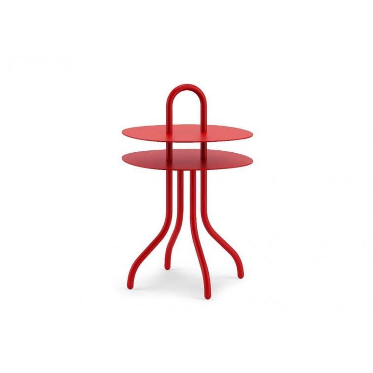 taco tavolino cappellini