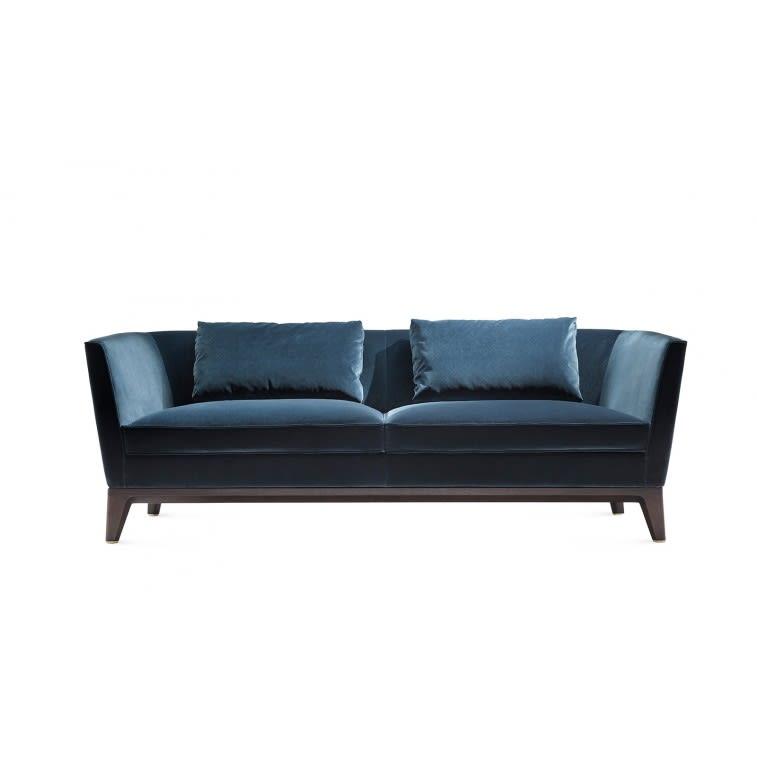 divano caracalla Ceccotti