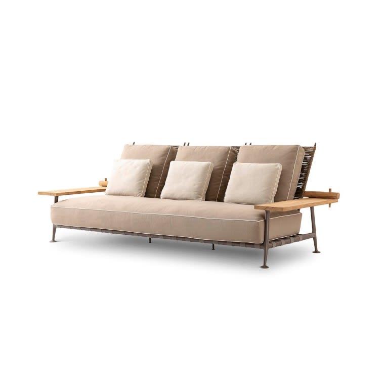 divano-outdoor-fenc-e-nature-cassina-tessuto